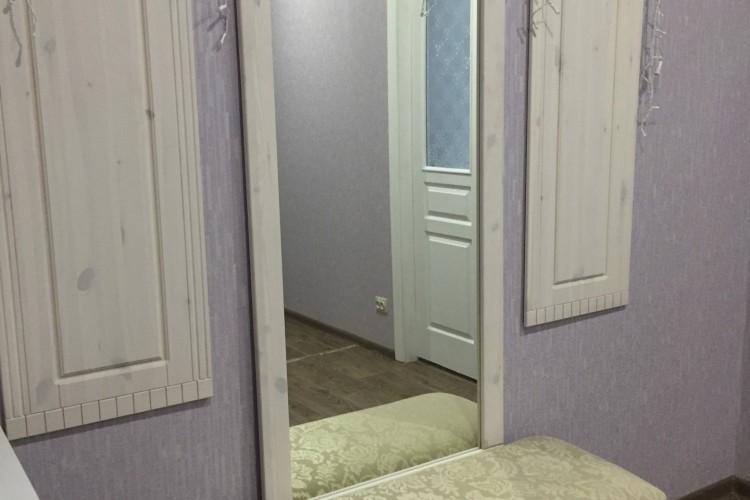 квартира на сутки, Брест, Суворова ул. 85