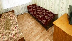 Металлургов бул. 2