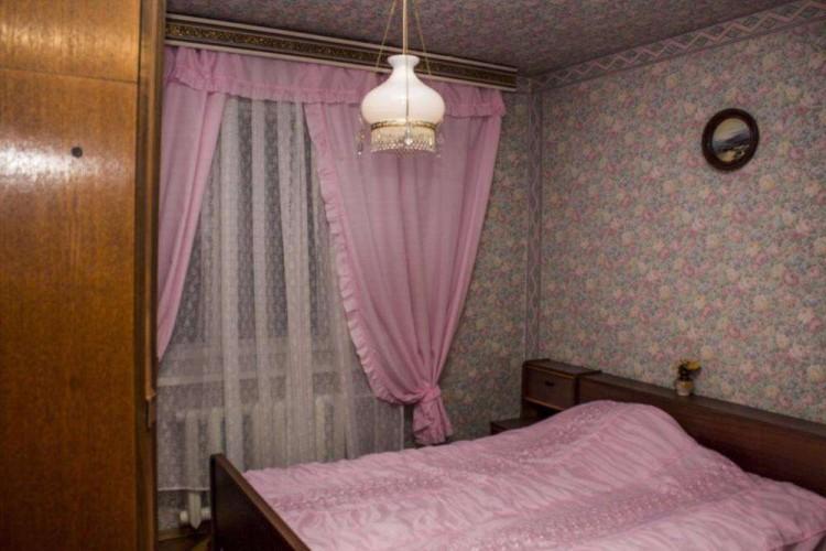 квартира на сутки, Жлобин, Металлургов бул. 13