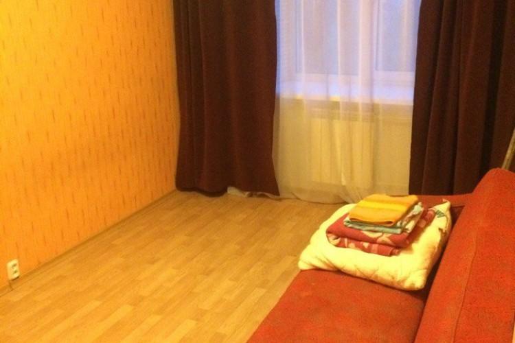 квартира на сутки, Жлобин, Первомайская ул. 83