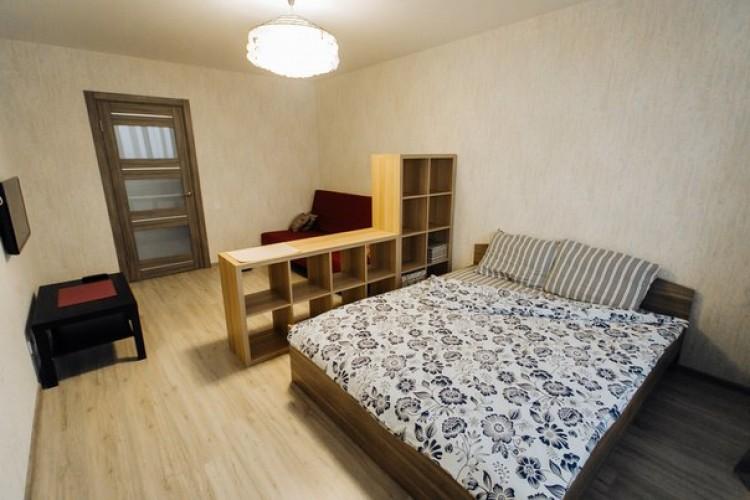 квартира на сутки, Жлобин, Металлургов бул. 32