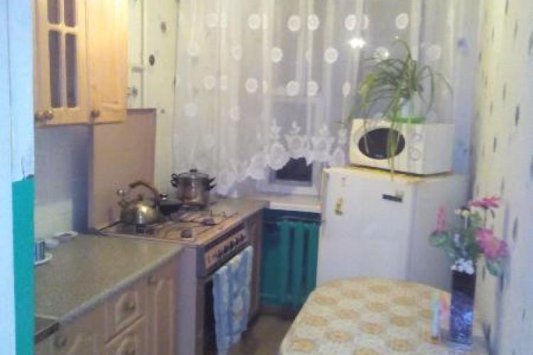 квартира на сутки, Солигорск, Октябрьская ул. 61
