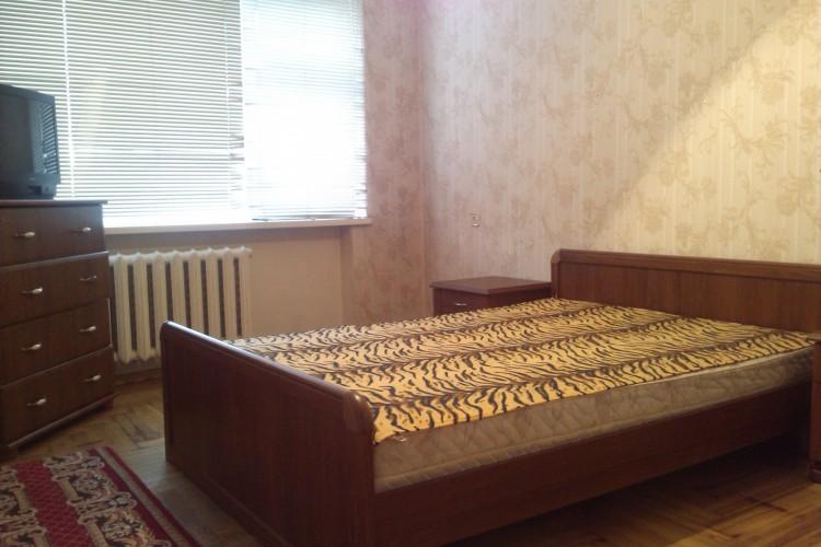 квартира на сутки, Молодечно, Томилина ул. 30