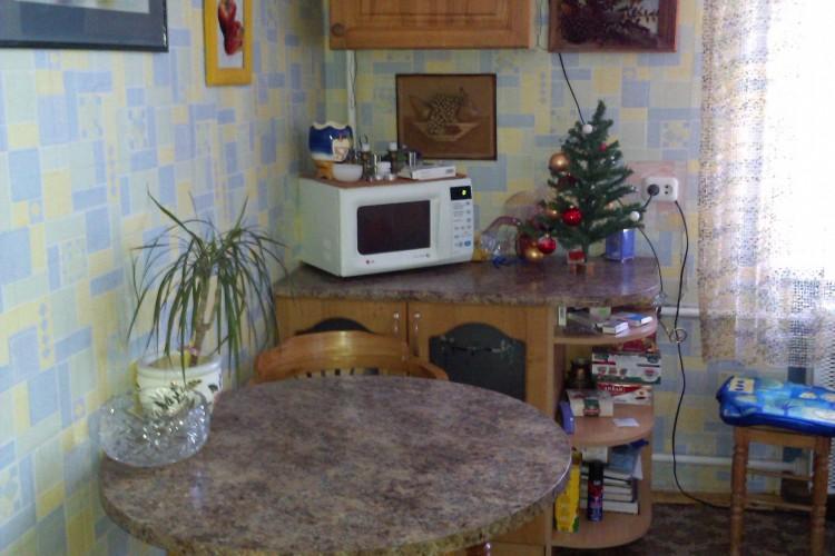 квартира на сутки, Молодечно, Толстого Льва ул. 10