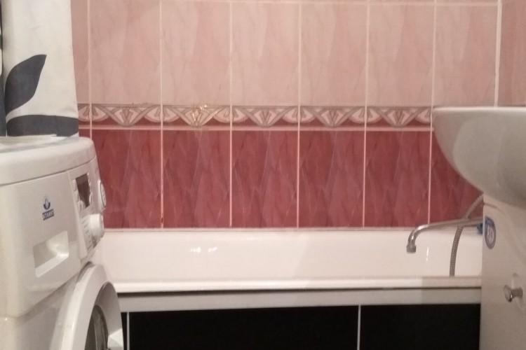 квартира на сутки, Молодечно, Великий Гостинец ул. 139