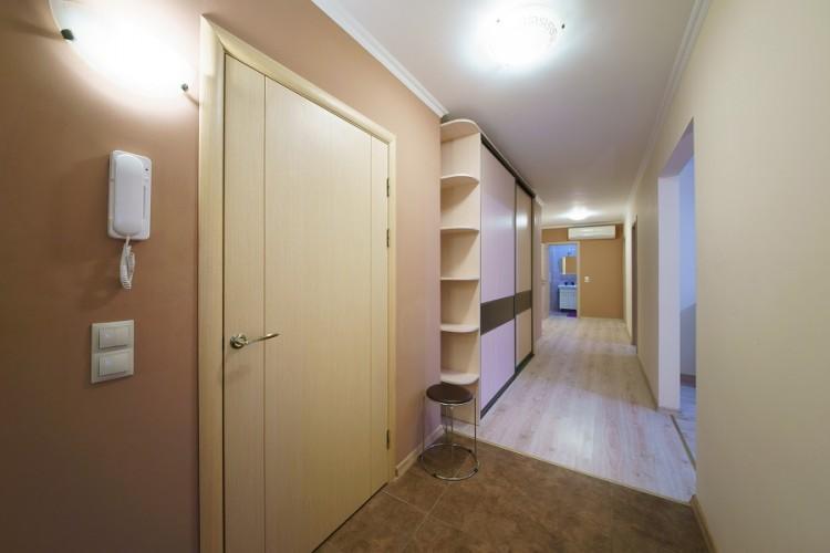 квартира на сутки, Могилёв, Чехова ул. 12