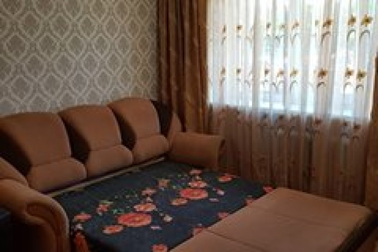 квартира на сутки, Полоцк / Новополоцк, Скорины Франциска пр. 36