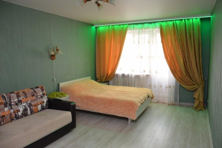квартира на сутки, Брест, Машерова пр. 72