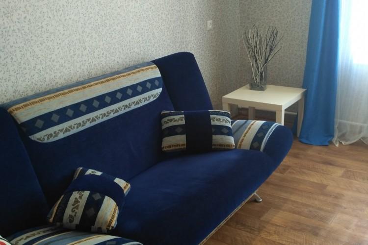 квартира на сутки, Полоцк / Новополоцк, Нижне-Покровская ул. 39