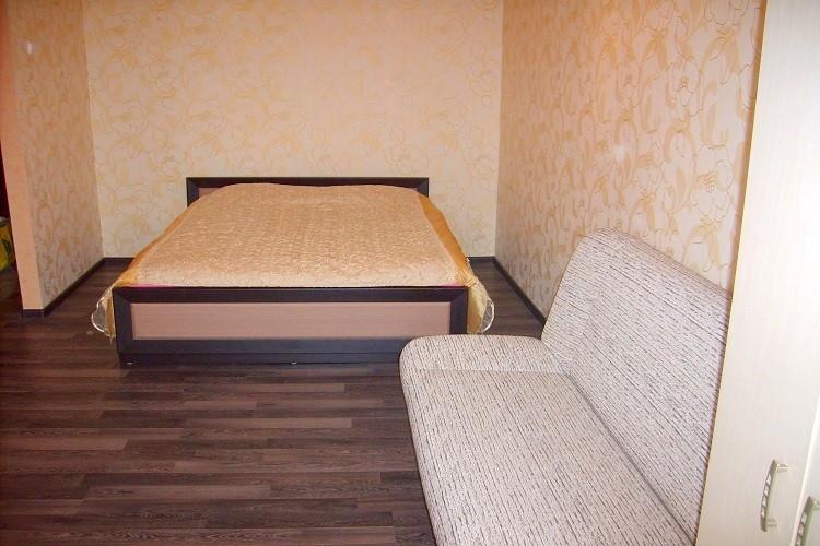 квартира на сутки, Брест, Гоголя ул. 32