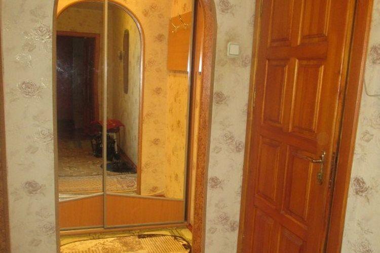 квартира на сутки, Брест, Советской Конституции ул. 29