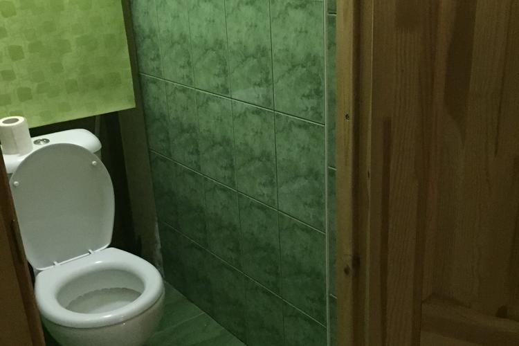 квартира на сутки, Гродно, Дзержинского пер. 10Б