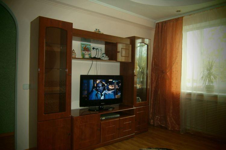 квартира на сутки, Витебск, Правды ул. 53