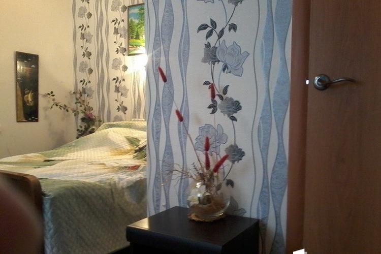 квартира на сутки, Витебск, Чкалова ул. 25