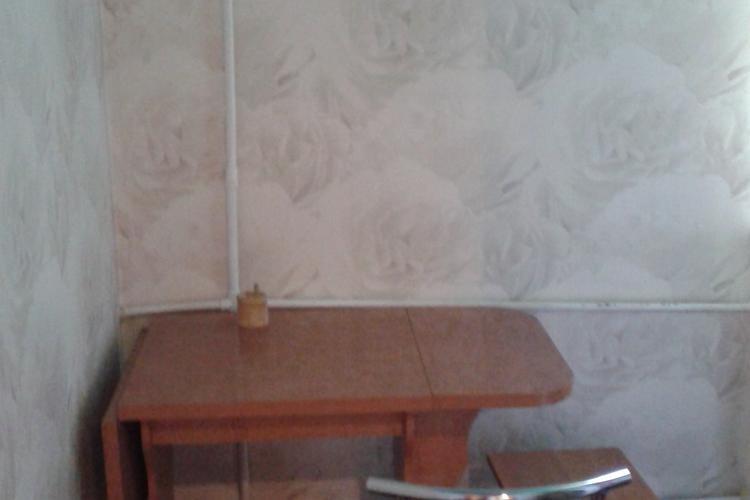 квартира на сутки, Витебск, Зеньковой ул. 14