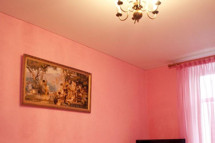 квартира на сутки, Гомель, Ленина пр. 63