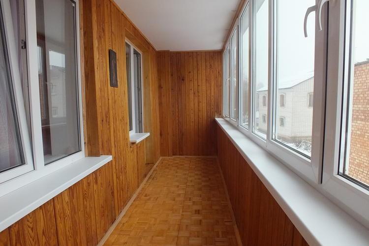 квартира на сутки, Могилёв, Актюбинская ул. 11