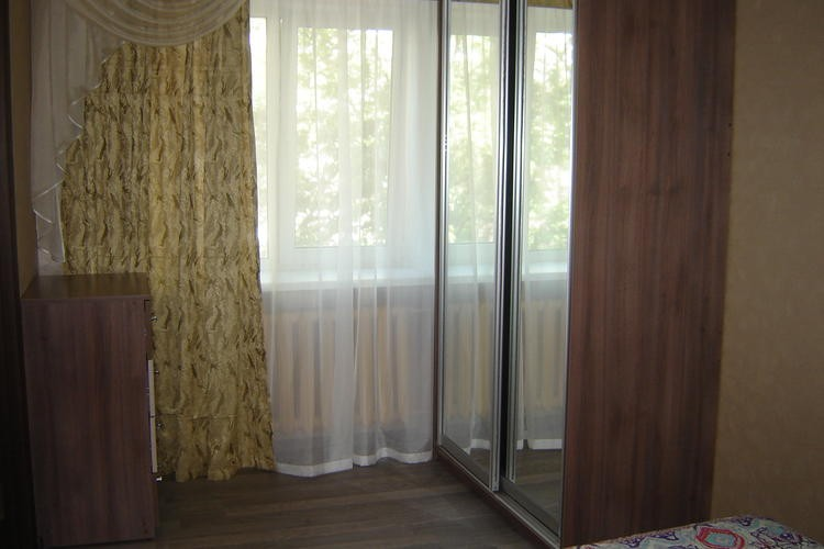 квартира на сутки, Витебск, Ленина ул. 17