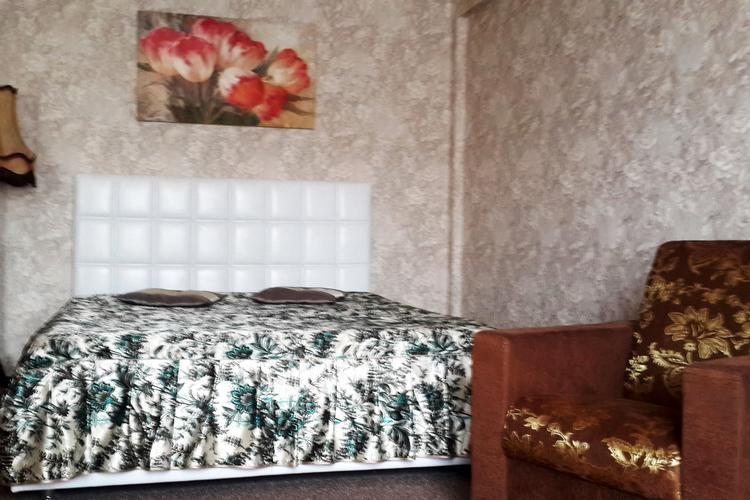 квартира на сутки, Могилёв, Пушкинский пр. 47