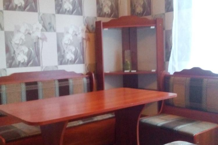 квартира на сутки, Могилёв, Мовчанского ул. 18