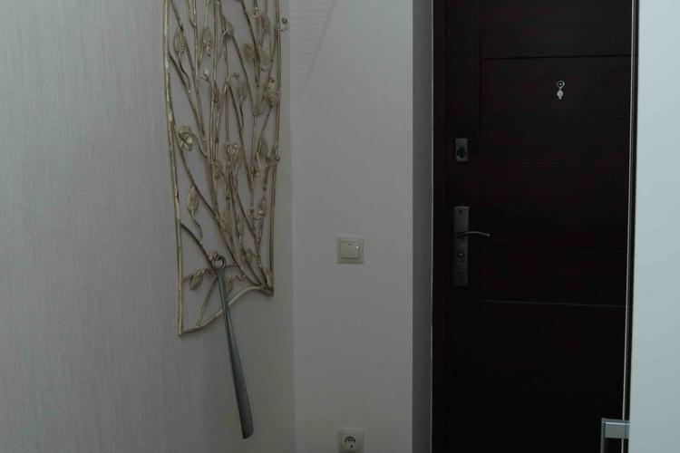 квартира на сутки, Брест, Машерова пр. 59