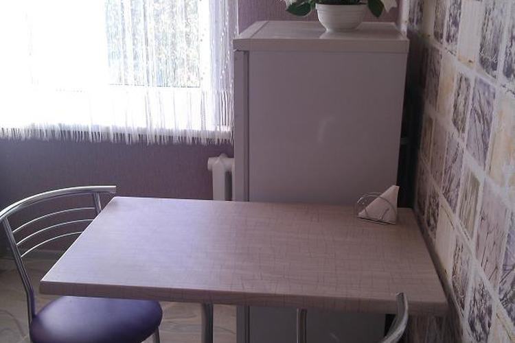 квартира на сутки, Барановичи, Советская ул. 98