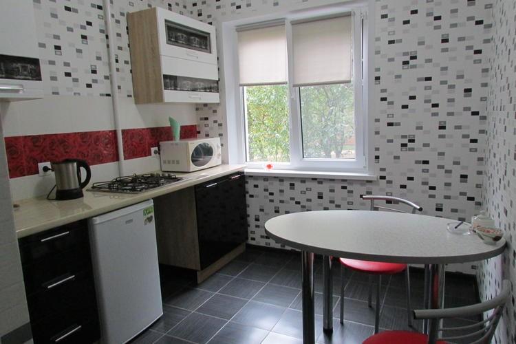 квартира на сутки, Гродно, Советских пограничников ул. 116
