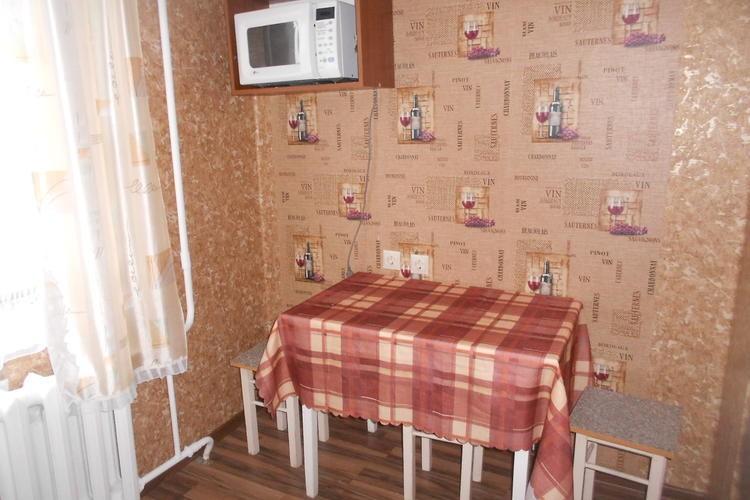 квартира на сутки, Могилёв, Симонова ул. 69