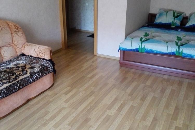 квартира на сутки, Витебск, Черняховского пр. 33