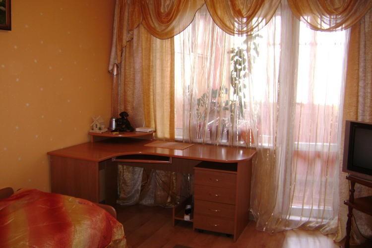 квартира на сутки, Брест, Гродненская ул. 38