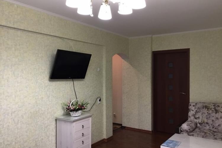 квартира на сутки, Витебск, Черняховского пр. 22 к. 4