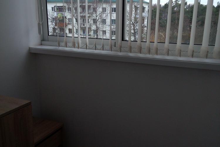 квартира на сутки, Брест, Жукова ул. 8