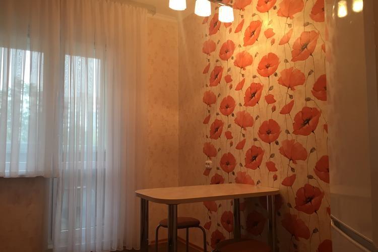квартира на сутки, Гродно, Клецкова ул. 90