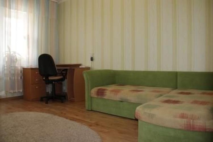 квартира на сутки, Гродно, Клецкова пр. 35