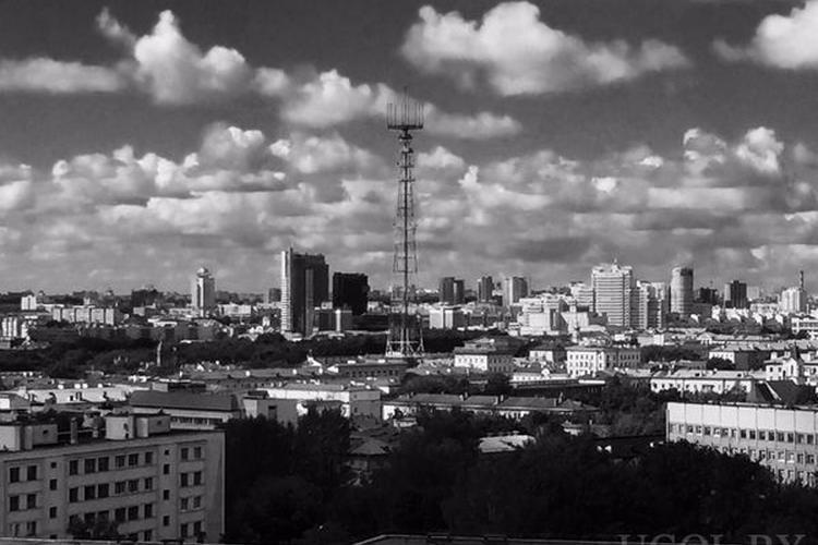 квартира на сутки, Минск, Платонова ул. 33