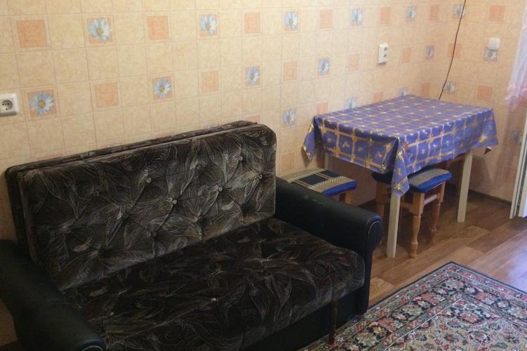 квартира на сутки, Могилёв, Златоустовского ул. 28