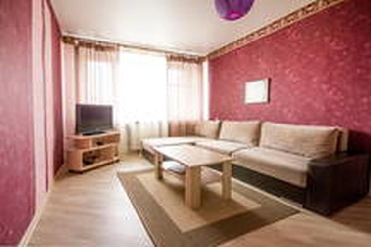 квартира на сутки, Минск, Независимости пр. 52