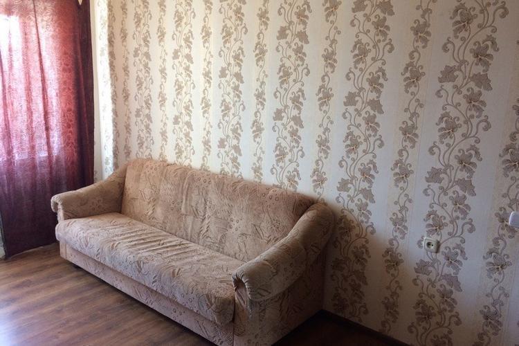 квартира на сутки, Барановичи, Репина ул. 60А