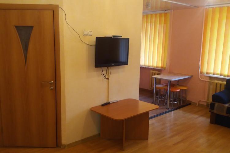 квартира на сутки, Могилёв, Орловского ул. 4
