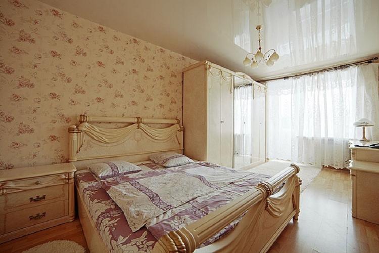 квартира на сутки, Минск, Партизанский пр. 60