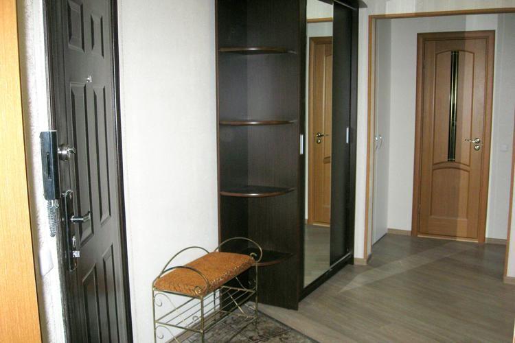 квартира на сутки, Брест, Московская ул. 384А