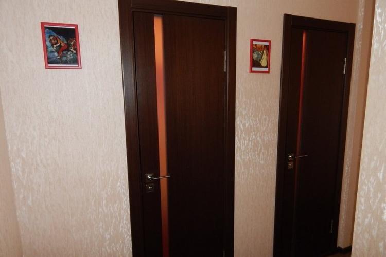 квартира на сутки, Витебск, Московский пр. 64А