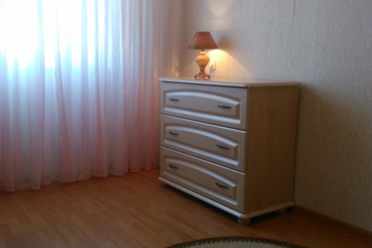 квартира на сутки, Гродно, Поповича ул. 18