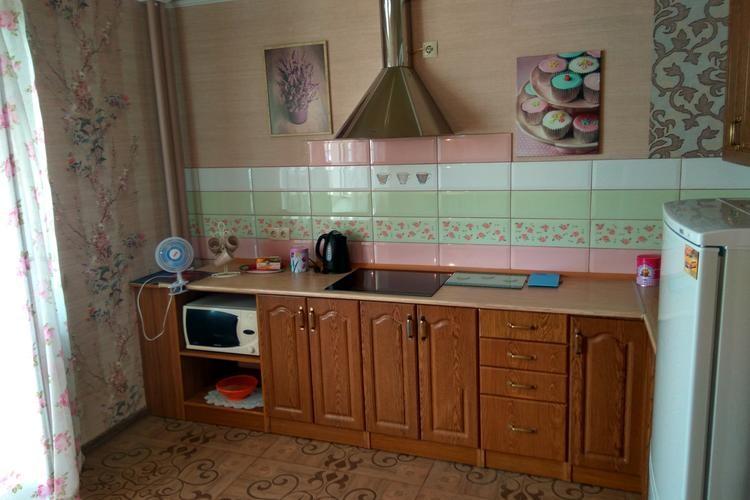 квартира на сутки, Гомель, Головацкого ул. 105А