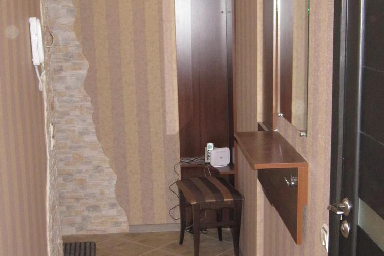 квартира на сутки, Могилёв, Лазаренко ул. 18