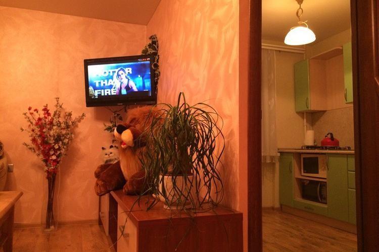 квартира на сутки, Могилёв, Космонавтов ул. 34
