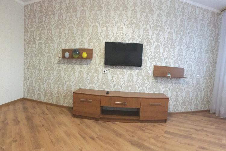 квартира на сутки, Мозырь, Юности б-р 66