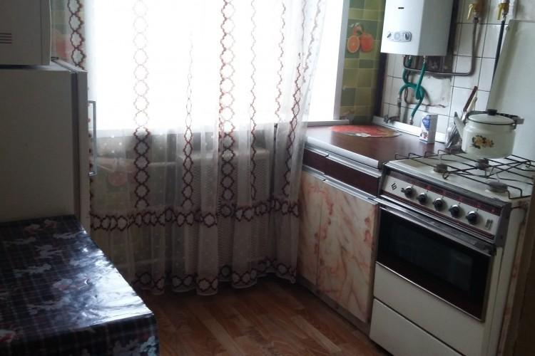 квартира на сутки, Гомель, Рогачевская ул. 4