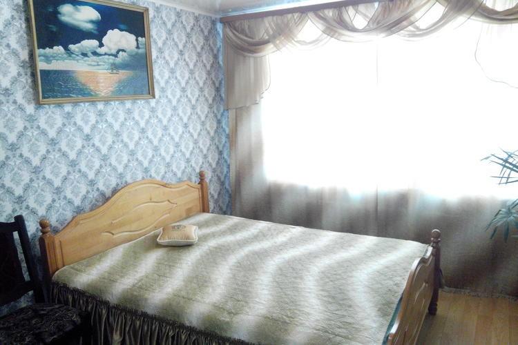 квартира на сутки, Мозырь, Мира ул. 3