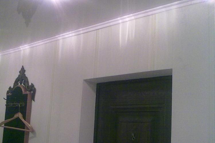квартира на сутки, Мозырь, Котловца ул. 1